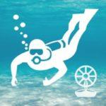 Дайвинг центр Dive Seenigama Dive Lanka (Хикадуа)