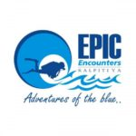 Дайвинг Центр Epic Encounters Dive (Кальпитийя)