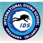 Дайвинг центр International Diving Center (Коломбо)