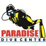 Дайвинг Центр Paradise Dive Center (Мирисса)