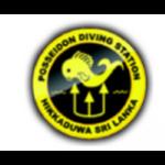 Дайвинг центр Poseidon Diving Station (Хикадуа)