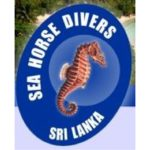 Дайвинг Центр Sea Horse Divers (Унаватуна)