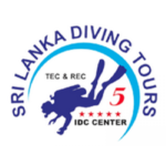 Дайвинг центр Sri Lanka Diving Tours (Кохчайкада)