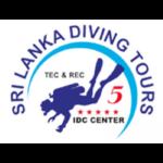 Дайвинг центр Sri Lanka Diving Tours (Кохчайкада)