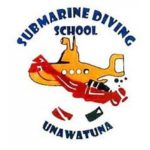 Дайвинг Центр Submarine Diving School (Унаватуна)