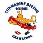 Дайвинг Центр Submarine Diving School (Унаватуна)