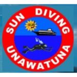 Дайвинг Центр Sun Diving SriLanka (Унаватуна)