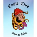 Дайвинг Центр Custo Diving Club (Эйлат)