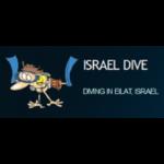Дайвинг центр Israel Dive (Эйлат)