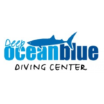 Дайвинг Центр Deep ocean Blue diving center (Эль-Кусейр)