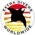 Дайвинг Центр Extra Divers Worldwide El Quseir (Эль-Кусейр)