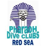 Дайвинг Центр Pharaoh Dive Club (Эль-Кусейр)