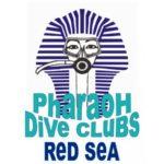 Дайвинг Центр Pharaoh Dive Club (Эль-Кусейр)