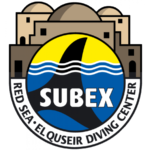 Дайвинг Центр SUBEX Diving Center (Эль-Кусейр)