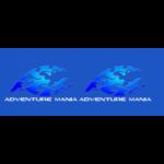 Дайвинг Центр Adventure Mania (Содвана)