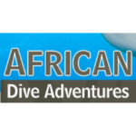 Дайвинг Центр African Dive Adventures (Квазулу-Натал)
