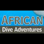 Дайвинг Центр African Dive Adventures (Квазулу-Натал)