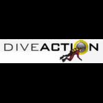 Дайвинг Центр Dive Action (Кейптаун)
