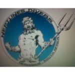 Дайвинг Центр Neptune's Divers (Херманус)