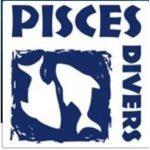 Дайвинг Центр Pisces Divers (Саймонс-Таун)