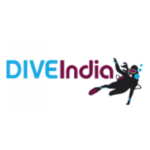Дайвинг Центр Dive India (Хавелок)