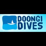 Дайвинг Центр Doongi Dives (Хавелок)