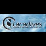 Дайвинг Центр Lacadives (Махараштра)