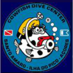Дайвинг центр Cowfish Dive Center (Santo Amaro)