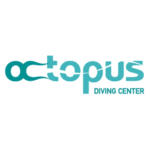 Дайвинг центр Octopus Diving Center (Прая-да-Витория)