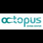 Дайвинг центр Octopus Diving Center (Прая-да-Витория)