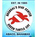 Дайвинг Центр Brendal's Dive Center (Грин-Тартл-Кей)