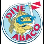 Дайвинг Центр Dive Abaco! (Марш-Харбор)