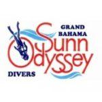Дайвинг Центр Sunn Odyssey Divers (Фрипорт)