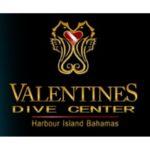 Дайвинг Центр Valentine's Dive Center (Харбор)