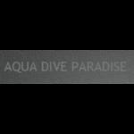 Дайвинг центр Aqua Dive Paradise (Туламбен)