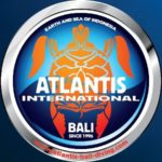 Дайвинг Центр Atlantis International Bali (Санур)