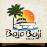 Дайвинг Центр Bajo Baji Dive & Cruise (Бали)