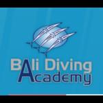 Дайвинг центр Bali Diving Academy Lembongan (Нуса-Лембонган)