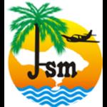 Дайвинг Центр Bali Jet Set Dive (Денпасар)