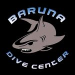 Дайвинг Центр Baruna Dive Center Bali (Амед, Денпасар)