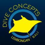 Дайвинг центр Dive Concepts Lembongan (Нуса-Лембонган)