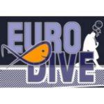 Дайвинг Центр Euro Dive Bali (Амед)