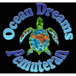 Дайвинг Центр Ocean Dreams Pemuteran (Пемутеран)