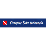 Дайвинг центр Octopus Dive Indonesia (Нуса Пенида, Бали)