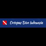 Дайвинг центр Octopus Dive Indonesia (Нуса Пенида, Бали)