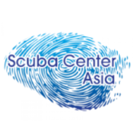 Дайвинг центр Scuba Center Asia (Нуса-Лембонган)