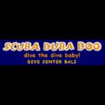 Дайвинг центр Scuba Duba Doo (Кута)