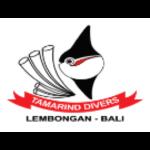 Дайвинг центр Tamarind Divers (Нуса-Лембонган)