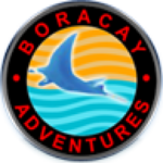 Дайвинг Центр Boracay Adventures Inc. (Боракай)
