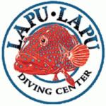 Дайвинг центр LAPU LAPU (Боракай)